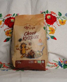 Gluten-free cereal 300g