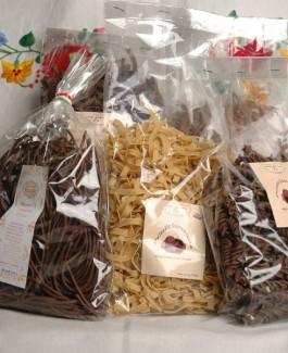 Paleo pasta noodles 250g